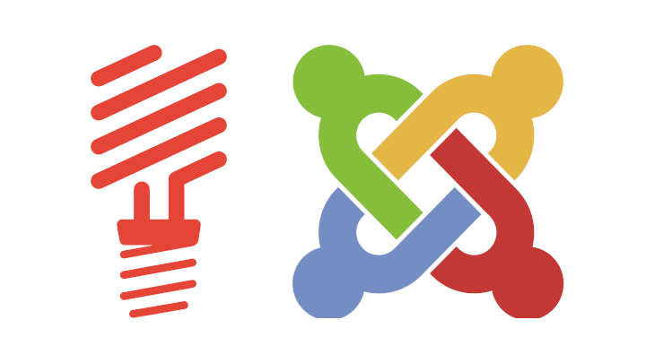 To begin with Laravel Lumen on Joomla
